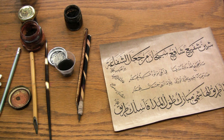 Practice sheet (Meshk)